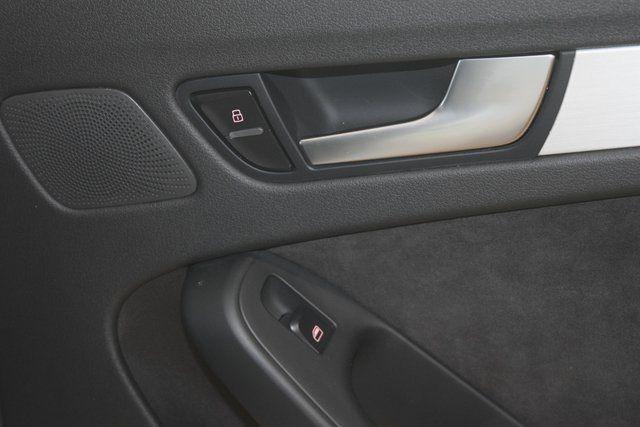 2011 Audi A4 2.0T Prestige Richmond Hill, New York 29