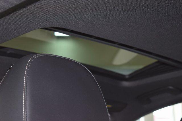 2011 Audi A4 2.0T Prestige Richmond Hill, New York 37