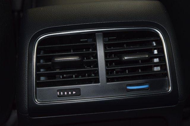 2011 Audi A4 2.0T Prestige Richmond Hill, New York 38