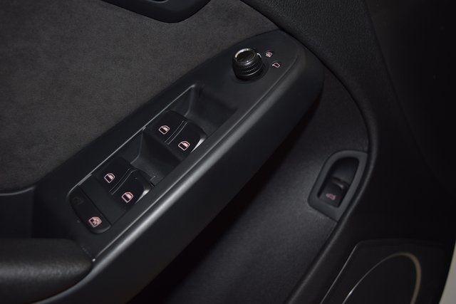 2011 Audi A4 2.0T Prestige Richmond Hill, New York 44