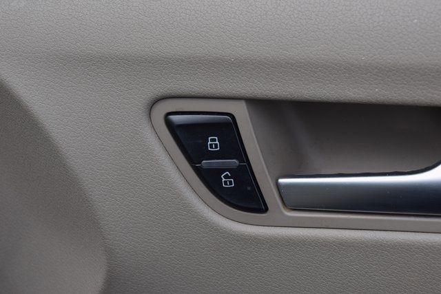 2011 Audi A4 2.0T Premium Richmond Hill, New York 17