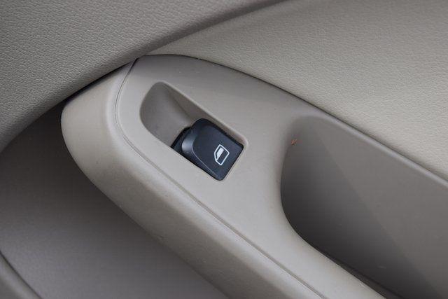 2011 Audi A4 2.0T Premium Richmond Hill, New York 18