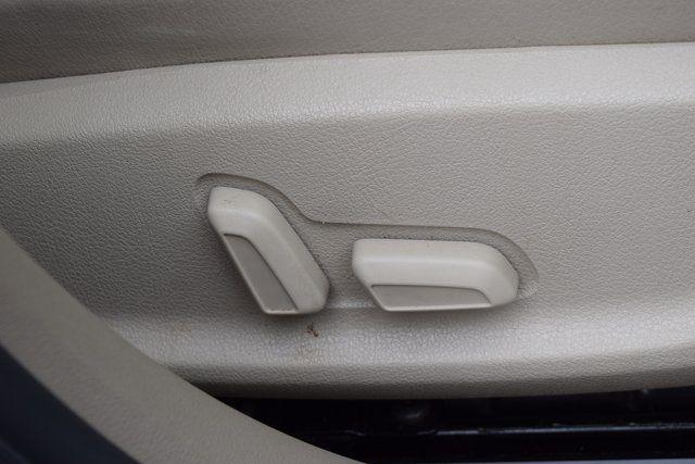 2011 Audi A4 2.0T Premium Richmond Hill, New York 20