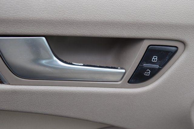 2011 Audi A4 2.0T Premium Richmond Hill, New York 30