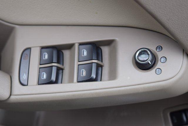 2011 Audi A4 2.0T Premium Richmond Hill, New York 31