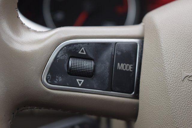 2011 Audi A4 2.0T Premium Richmond Hill, New York 39