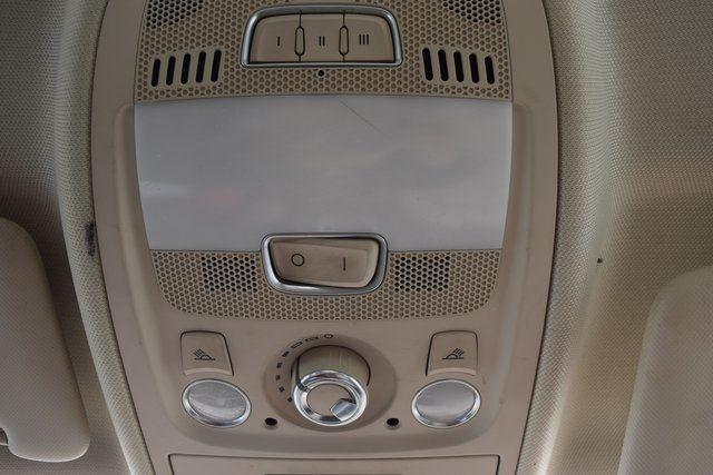 2011 Audi A4 2.0T Premium Richmond Hill, New York 41