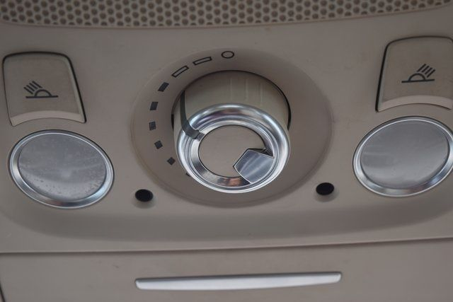 2011 Audi A4 2.0T Premium Richmond Hill, New York 42
