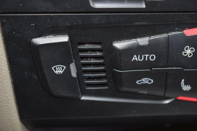 2011 Audi A4 2.0T Premium Richmond Hill, New York 44