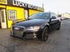 2011 Audi A4 2.0T Premium Saint Ann, MO
