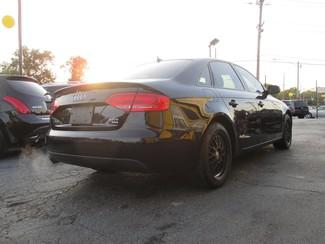 2011 Audi A4 2.0T Premium Saint Ann, MO 12