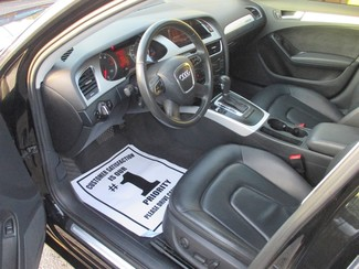 2011 Audi A4 2.0T Premium Saint Ann, MO 17
