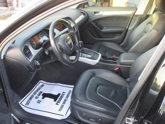 2011 Audi A4 2.0T Premium Saint Ann, MO 18