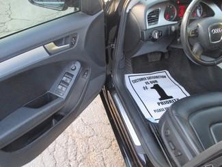 2011 Audi A4 2.0T Premium Saint Ann, MO 19