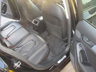 2011 Audi A4 2.0T Premium Saint Ann, MO 20