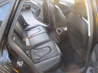 2011 Audi A4 2.0T Premium Saint Ann, MO 21