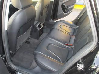 2011 Audi A4 2.0T Premium Saint Ann, MO 22
