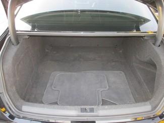 2011 Audi A4 2.0T Premium Saint Ann, MO 23