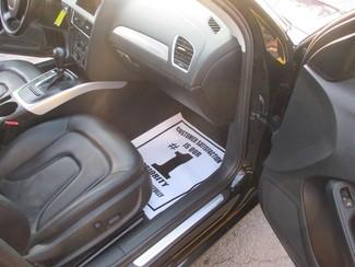 2011 Audi A4 2.0T Premium Saint Ann, MO 24