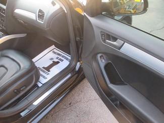 2011 Audi A4 2.0T Premium Saint Ann, MO 25