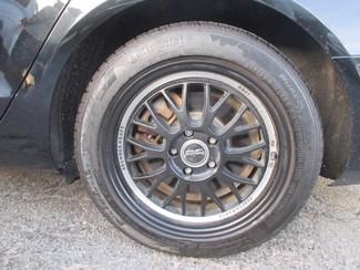 2011 Audi A4 2.0T Premium Saint Ann, MO 33