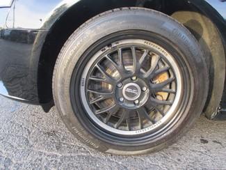 2011 Audi A4 2.0T Premium Saint Ann, MO 34