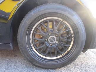 2011 Audi A4 2.0T Premium Saint Ann, MO 35