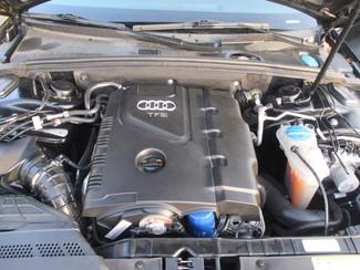 2011 Audi A4 2.0T Premium Saint Ann, MO 26