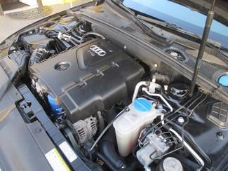 2011 Audi A4 2.0T Premium Saint Ann, MO 27