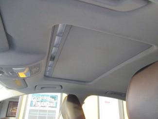 2011 Audi A4 2.0T Premium Saint Ann, MO 28