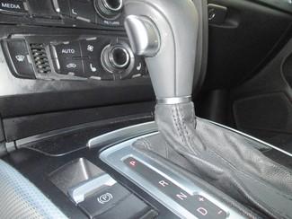 2011 Audi A4 2.0T Premium Saint Ann, MO 30