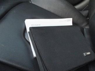 2011 Audi A4 2.0T Premium Saint Ann, MO 31