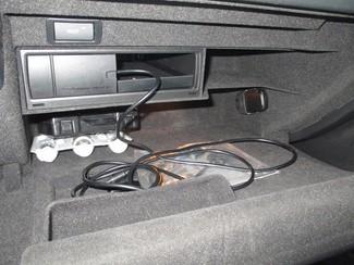 2011 Audi A4 2.0T Premium Saint Ann, MO 32