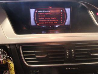 2011 Audi A4 Quattro. PREMIUM, ULTRA LOW MILES PERFECT. INC. WARRANTY Saint Louis Park, MN 11