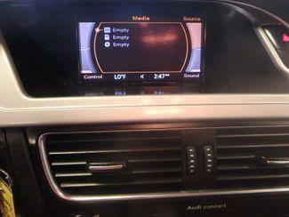2011 Audi A4 Quattro. PREMIUM, ULTRA LOW MILES PERFECT. INC. WARRANTY Saint Louis Park, MN 12