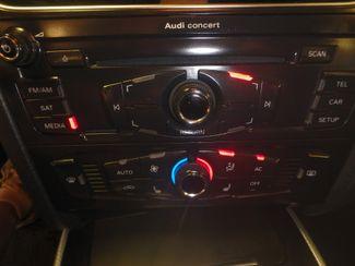 2011 Audi A4 Quattro. PREMIUM, ULTRA LOW MILES PERFECT. INC. WARRANTY Saint Louis Park, MN 13