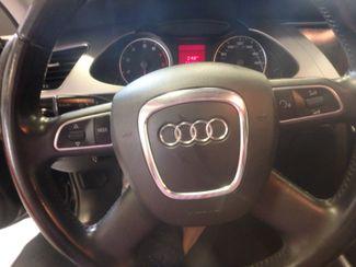 2011 Audi A4 Quattro. PREMIUM, ULTRA LOW MILES PERFECT. INC. WARRANTY Saint Louis Park, MN 14