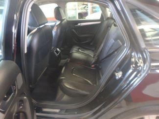 2011 Audi A4 Quattro. PREMIUM, ULTRA LOW MILES PERFECT. INC. WARRANTY Saint Louis Park, MN 5