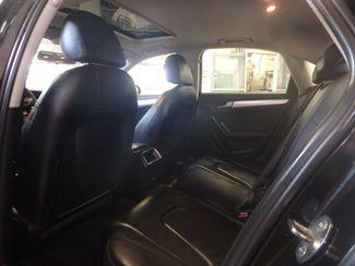 2011 Audi A4 Quattro. PREMIUM, ULTRA LOW MILES PERFECT. INC. WARRANTY Saint Louis Park, MN 6