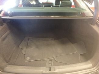 2011 Audi A4 Quattro. PREMIUM, ULTRA LOW MILES PERFECT. INC. WARRANTY Saint Louis Park, MN 16