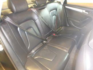 2011 Audi A4 Quattro. PREMIUM, ULTRA LOW MILES PERFECT. INC. WARRANTY Saint Louis Park, MN 17