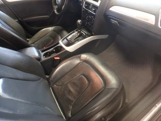 2011 Audi A4 Quattro. PREMIUM, ULTRA LOW MILES PERFECT. INC. WARRANTY Saint Louis Park, MN 19