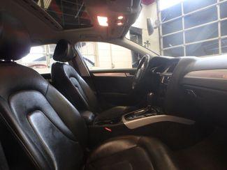 2011 Audi A4 Quattro. PREMIUM, ULTRA LOW MILES PERFECT. INC. WARRANTY Saint Louis Park, MN 20