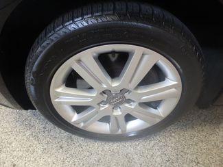 2011 Audi A4 Quattro. PREMIUM, ULTRA LOW MILES PERFECT. INC. WARRANTY Saint Louis Park, MN 24