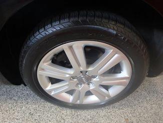 2011 Audi A4 Quattro. PREMIUM, ULTRA LOW MILES PERFECT. INC. WARRANTY Saint Louis Park, MN 25
