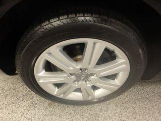 2011 Audi A4 Quattro. PREMIUM, ULTRA LOW MILES PERFECT. INC. WARRANTY Saint Louis Park, MN 26