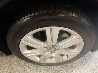 2011 Audi A4 Quattro. PREMIUM, ULTRA LOW MILES PERFECT. INC. WARRANTY Saint Louis Park, MN 27