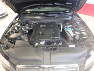2011 Audi A4 Quattro. PREMIUM, ULTRA LOW MILES PERFECT. INC. WARRANTY Saint Louis Park, MN 18