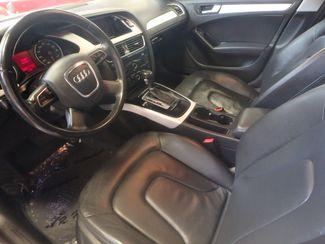 2011 Audi A4 Quattro. PREMIUM, ULTRA LOW MILES PERFECT. INC. WARRANTY Saint Louis Park, MN 2