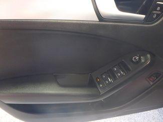 2011 Audi A4 Quattro. PREMIUM, ULTRA LOW MILES PERFECT. INC. WARRANTY Saint Louis Park, MN 3